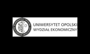 logo WE
